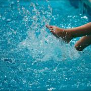 swimmingfeet