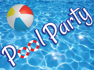 postponed vohl pool party villages of hidden lake hoa